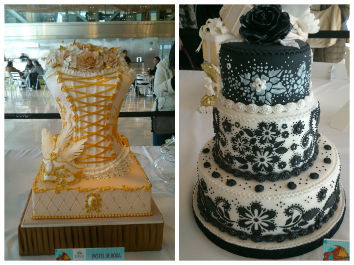 bcn and cake1