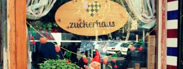 Zuckerhaus2_s